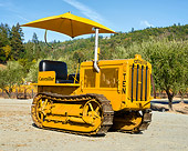 TRA 01 RK0360 01