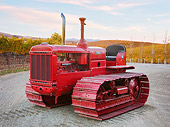 TRA 01 RK0361 01
