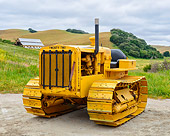 TRA 01 RK0362 01