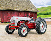 TRA 01 RK0376 01