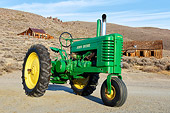 TRA 01 RK0379 01