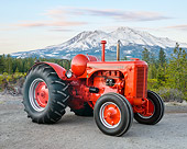 TRA 01 RK0380 01