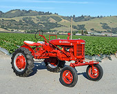 TRA 01 RK0382 01