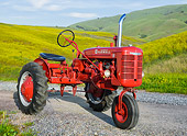 TRA 01 RK0383 01