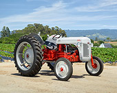 TRA 01 RK0387 01