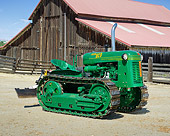 TRA 01 RK0388 01