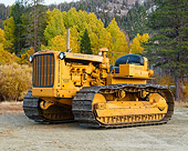 TRA 01 RK0389 01