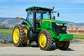 TRA 01 RK0406 01