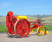 TRA 01 RK0408 01