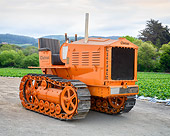 TRA 01 RK0409 01