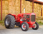 TRA 01 RK0412 01