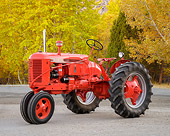 TRA 01 RK0415 01