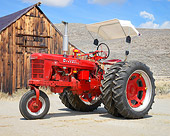 TRA 01 RK0422 01