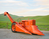 TRA 01 RK0423 01