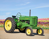 TRA 01 RK0429 01