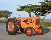 TRA 01 RK0430 01