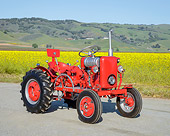 TRA 01 RK0431 01