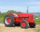 TRA 01 RK0432 01
