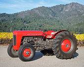TRA 01 RK0433 01