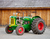 TRA 01 RK0434 01