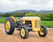 TRA 01 RK0435 01