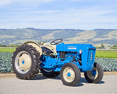 TRA 01 RK0436 01