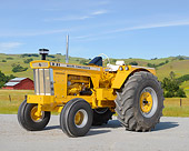 TRA 01 RK0437 01