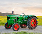 TRA 01 RK0439 01