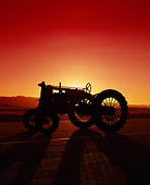 TRA 01 RK0005 03