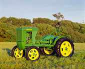 TRA 01 RK0006 02