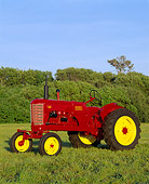 TRA 01 RK0007 05