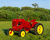 TRA 01 RK0008 02