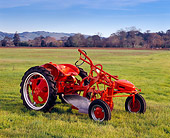 TRA 01 RK0024 02