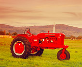 TRA 01 RK0027 05