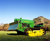 TRA 01 RK0038 01