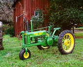 TRA 01 RK0047 01