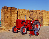 TRA 01 RK0049 04