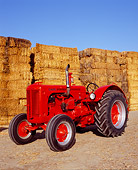 TRA 01 RK0051 01
