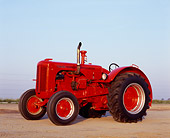 TRA 01 RK0052 07