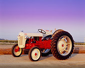 TRA 01 RK0055 02