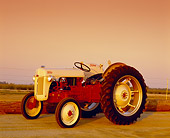 TRA 01 RK0055 03