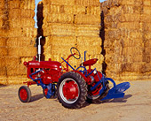 TRA 01 RK0061 02
