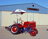 TRA 01 RK0064 01