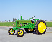 TRA 01 RK0066 04