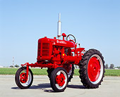 TRA 01 RK0068 04