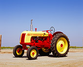 TRA 01 RK0080 03