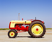 TRA 01 RK0081 02
