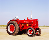 TRA 01 RK0088 02