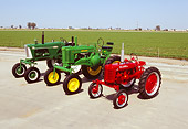 TRA 01 RK0105 03
