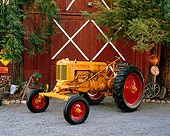 TRA 01 RK0108 02